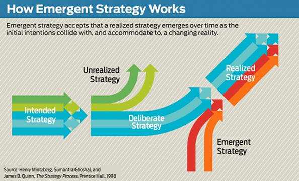 emergent_strategy_for_complex_problems_measuring_social_impact_strategic_philanthropy