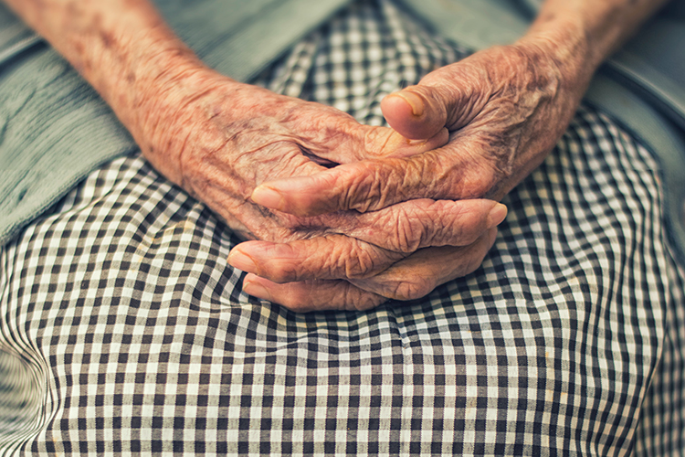 Caregiving and the Policy Changes Needed