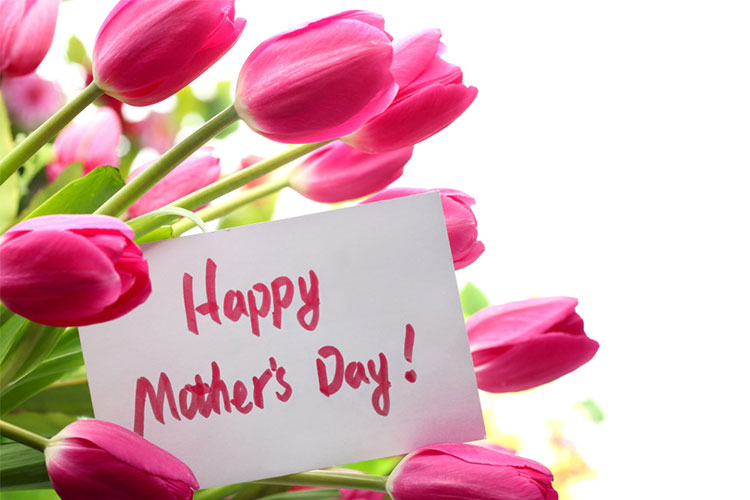 Is Mother's Day too commercialized?